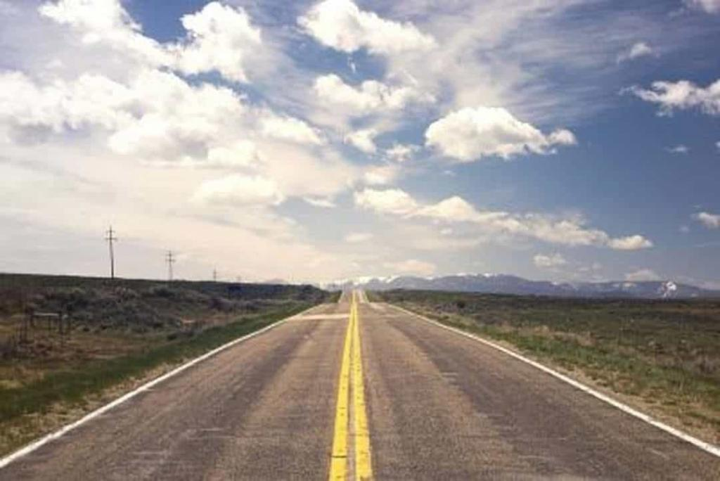 Marketing Automation Roadmap - Post