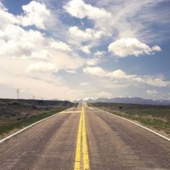 Marketing Automation Roadmap - Post