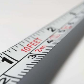 Sense and Nonsense Marketing Metrics - Post