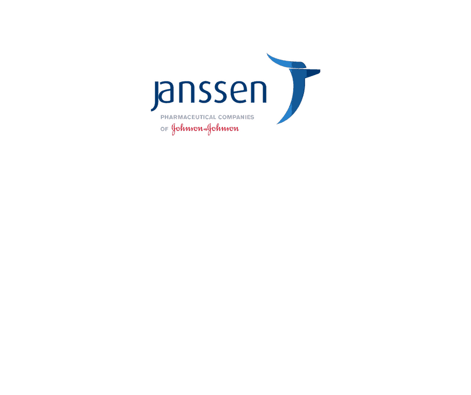 Brightfox Salesforce Partner - Janssen Logo Cases