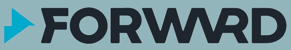 Brightfox Salesforce Partner - Forward Partner Logo
