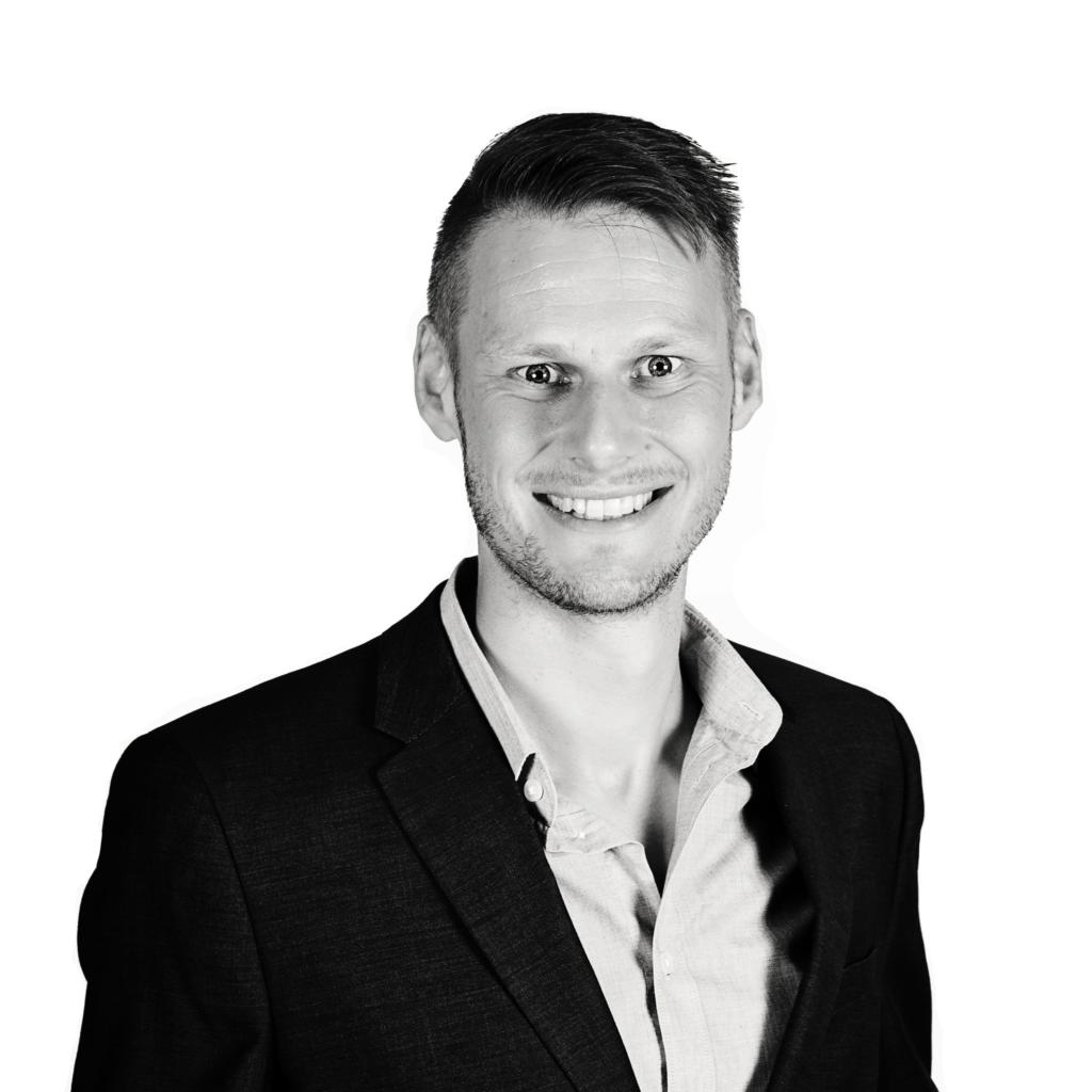 Dimitri Van Looy