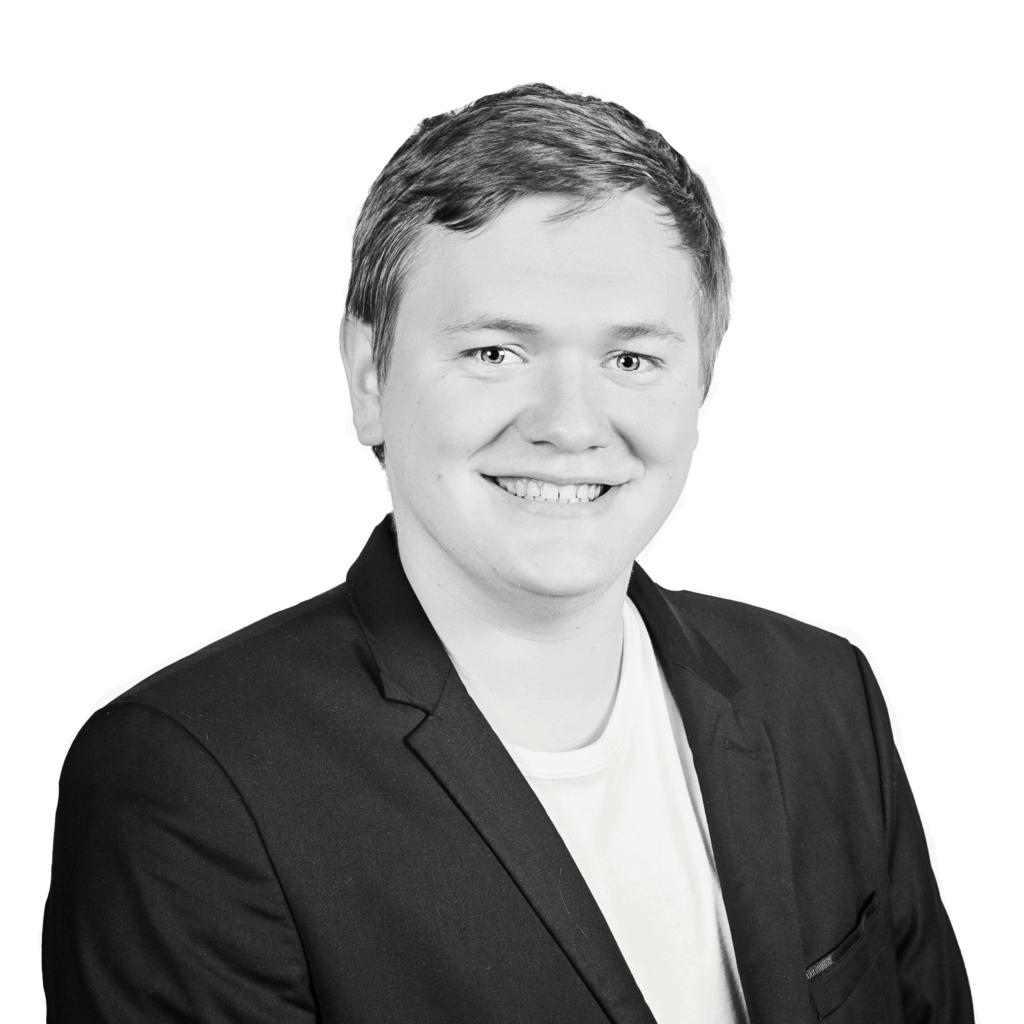 Kamiel Vijverman